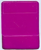 Solvent Violet 26 [ (ROSE) Rosaplast Violet E4r] for Plastic pictures & photos