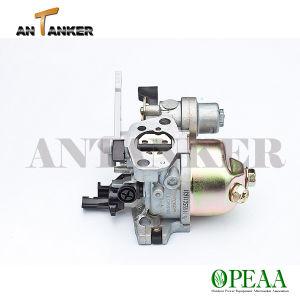Engine-Carburetor for Honda Gx270 pictures & photos