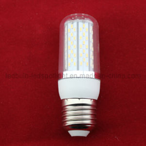 High Brignthess 120SMD 3014 6W LED Corn Lighting Bulbs (KZ-Corn) pictures & photos