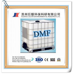 Dimethyl Formamide (DMF) for Organic Intermediate