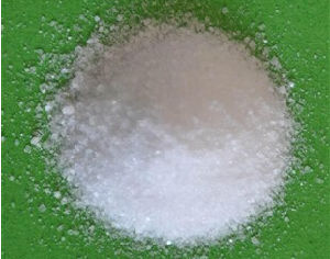 Hydroquinone Powder 99% 123-31-9 Hydroquinone Products pictures & photos