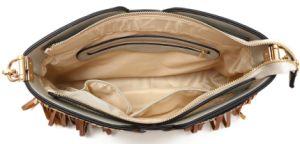 Leather Handbags Ladies Fashion Handbags Wholesale Designer Handbags pictures & photos