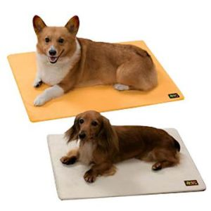 Self Heated Bed for Dog Use pictures & photos