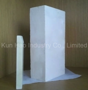 Insulating Mullite Brick for Furnace Lining pictures & photos