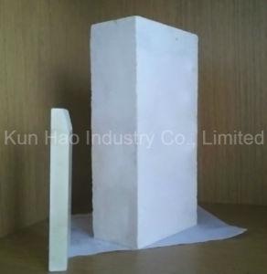 Insulating Mullite Brick for Furnace Lining