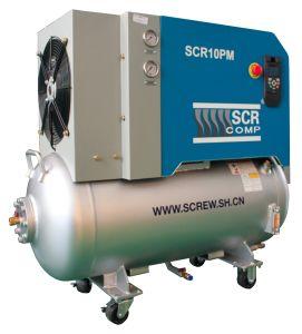 SCR20pm Compressor pictures & photos