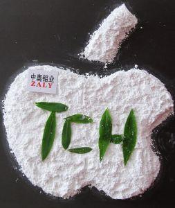 High Temperature Calcined Alumina Powder Aluminum Oxide 99.5% pictures & photos