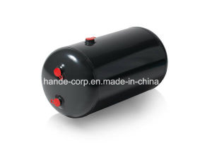 OEM High Quality Steel Air Reservoir pictures & photos