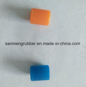 Tapered Silicone Rubber Stopper Plug Bung pictures & photos