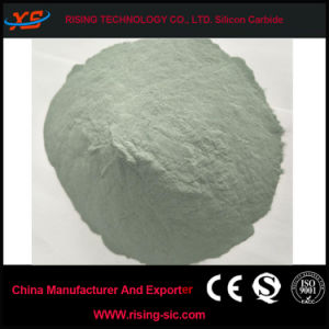 600# Abrasive Silicon Powder