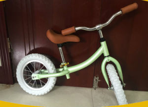 """2016 Hot 12 Inch Children Bicycle/12"""" Pink Kids Bicycle for Sale/New Style Baby Bikes pictures & photos"""