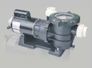 Swimming Pool Pump (SUA) with USA Market Standard pictures & photos
