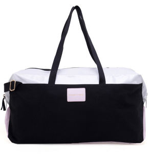 fashion Travel Bag for Sports Gym pictures & photos
