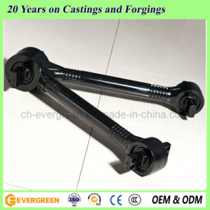 Thrust Rod / Torque Rod / OEM Truck Part (Ap-07) pictures & photos