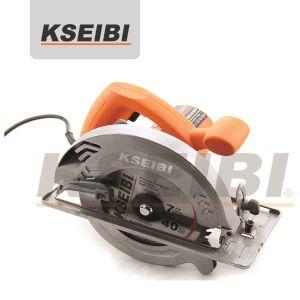 Good Performance Kseibi 18V Li-ion Cordless Drill pictures & photos
