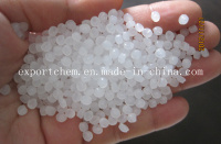 Virgin LDPE Plastic Raw Granules pictures & photos