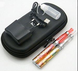 Accept Paypal Wholesale Blister Vaporizer Pen Vape Starter Kit EGO CE4