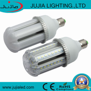 360 Degree View Angle LED Bulb with CE&RoHS