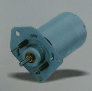 PMDC Motor for Automotive or etc pictures & photos