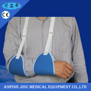 Medical Arm Support Slinges / Arm Sling (DD-002) pictures & photos