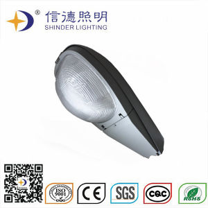 Mh-HPS Street Light Luminaire Housing (SDZD790B)