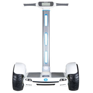 Manafactural Electric Self Balance  Scooter pictures & photos