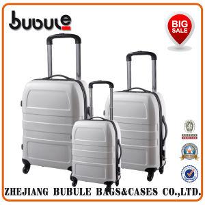 2014 Bubule Luggage PC Luggage Hard Luggage Pcl002-20