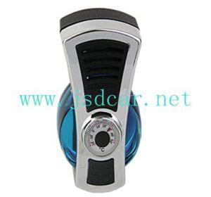 Hot Sale Custom Car Vent Perfume (JSD-A0041) pictures & photos