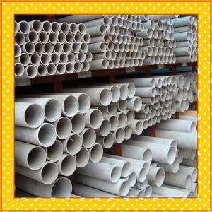 ASTM A312 Tp321h Stainless Steel Pipe pictures & photos