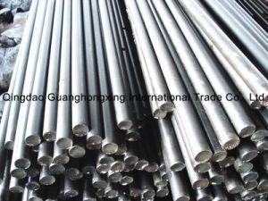 30#, ASTM1030, S30c, C30 Steel Round Bar pictures & photos