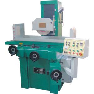 Surface Grinding Machine (MC3063W-AHD MC30100W-AHD MC4080W-AHD MC40100W-AHD) pictures & photos