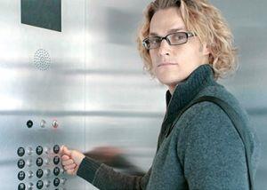 High Speed Passenger Elevator pictures & photos