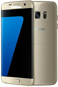 Original S7 Edge New Unlocked Mobile Phone Cell Phone pictures & photos