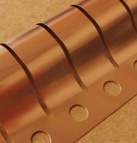 Shielding ESD Strip pictures & photos