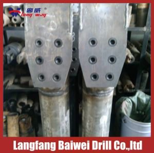 Directional Drill Head and Bit pictures & photos