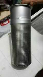 Faw Foton Sinotruck Steyr HOWO Truck Parts Hose pictures & photos