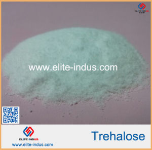 Food Additives Trehalose Price of China Supply pictures & photos