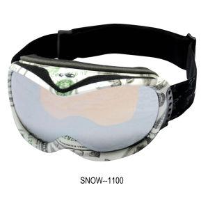 Eye Protector (SNOW-1100) pictures & photos