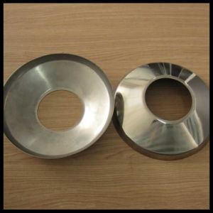 Metal Stretching Parts pictures & photos
