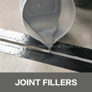 Joints Fillers Additive Mhpc HPMC Construction Grade pictures & photos