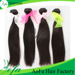 Quality Brazilian Human Virgin Remy Hair Wholesale Human Hair Manufacturers pictures & photos