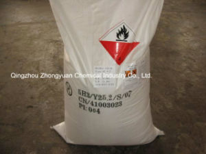 Thiourea Dioxide 99%Min, Tdo Tud, Used as Strong Reducing Agent pictures & photos
