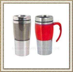Promotional Travel Mug/Coffee Mug pictures & photos