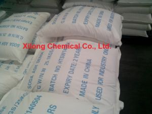 Soda Ash, Soda Ash Price From Soda Ash Manufacturer/Supplier pictures & photos