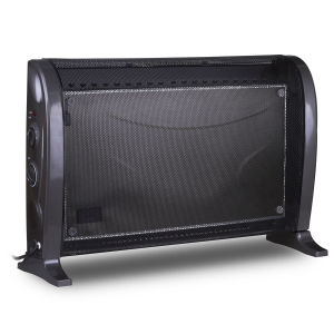 2000W Mica Heater with CE/GS/RoHS