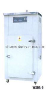 Plastic Cabinet Dryer (SIC series) pictures & photos