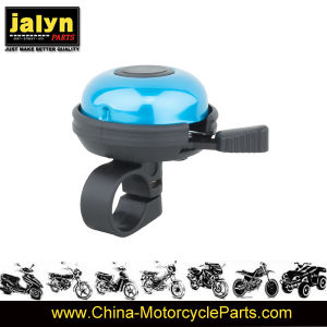 Hot Selling Alloy Ring Bell for Bicycle pictures & photos