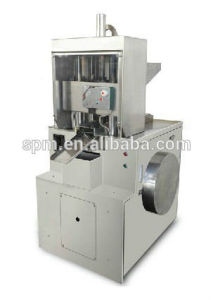 Ddy-2 Single Punch Tablet Press pictures & photos