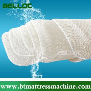 Washable 3D Air Mesh Adult Pillow pictures & photos