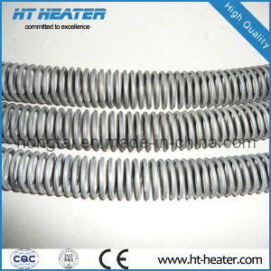 China High Quality Spring Oven Heating Element Wire